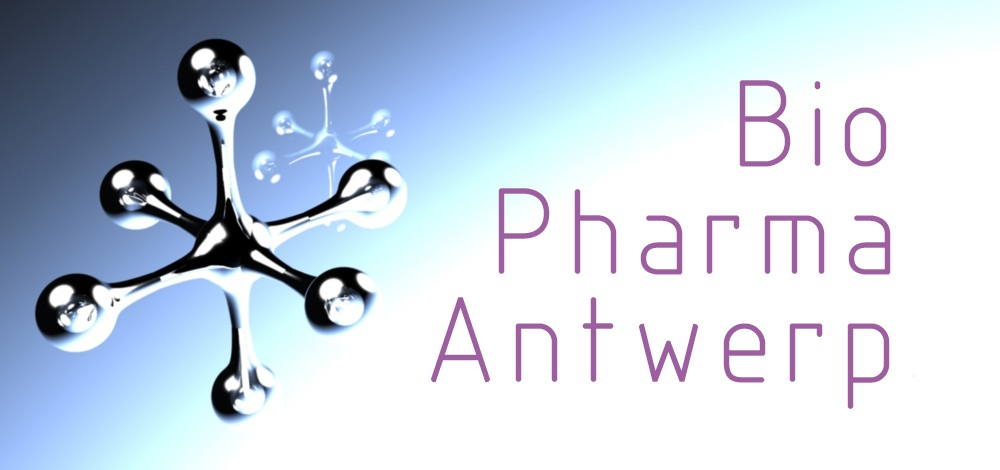 Bio Pharma Antwerp